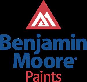 Benjamin_Moore_Paints-logo-101CEECBE5-seeklogo.com