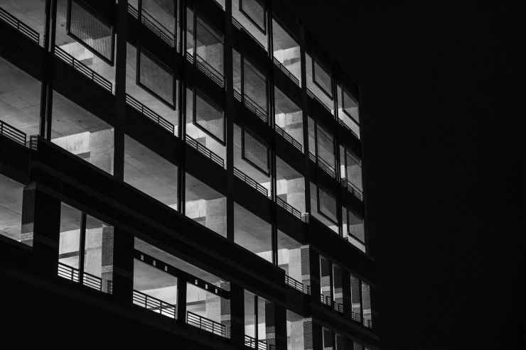 black-and-white-night-building-house.jpg