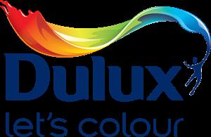 dulux-logo-997CD46B58-seeklogo.com